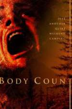 Body Count 123movies