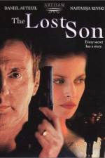 The Lost Son 123movies