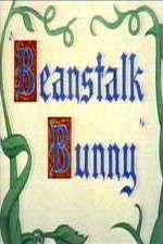 Beanstalk Bunny 123movies