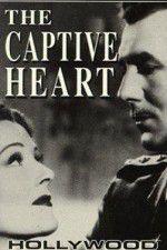 The Captive Heart 123movies