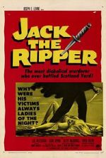 Wite Jack the Ripper 123movies