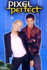 Watch Pixel Perfect 123movies