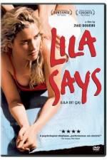 Lila Says 123movies
