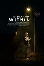 Strangers Within 123movies