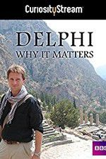 Delphi: Why It Matters 123moviess.online