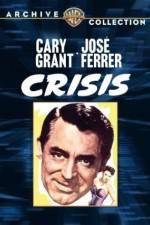 Crisis 123movies