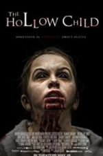 The Hollow Child 123movies