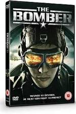 The Bomber 123movies.online