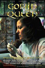 Goblin Queen 123movies
