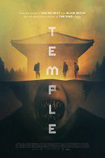 Temple 123movies