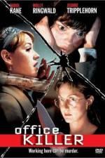 Office Killer 123movies