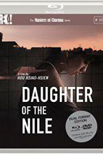 Daughter of the Nile 123movies