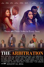 The Arbitration 123moviess.online