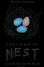 Urban Myth: Nest 123movies.online