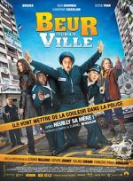Watch Beur sur la ville 123movies