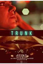 Trunk 123movies