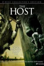The Host (Gwoemul) 123moviess.online