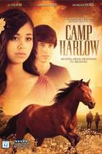 Camp Harlow 123movies