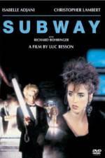 Subway 123movies