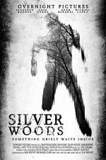 Silver Woods 123moviess.online