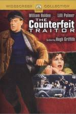 The Counterfeit Traitor 123movies