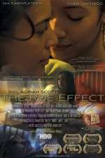 The Roe Effect 123movies