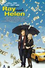 ڏسو Ray Meets Helen 123movies