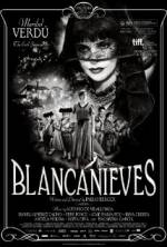 Blancanieves 123movies