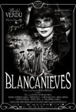 Blancanieves 123movies