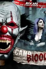 Camp Blood 666 123movies