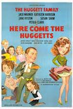 Here Come the Huggetts 123movies
