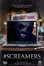 #Screamers 123moviess.online