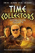 Time Collectors 123movies