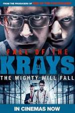 The Fall of the Krays 123movies