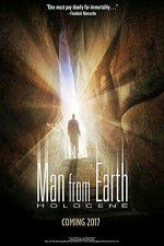 The Man from Earth Holocene 123movies