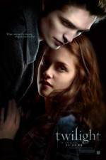 Twilight 123movies
