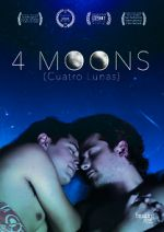 Anschauen 4 Moons 123movies