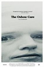 The Oxbow Cure 123movies