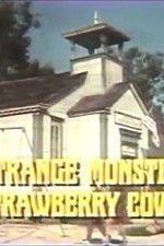 The Strange Monster of Strawberry Cove 123movies
