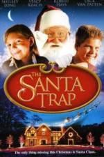 The Santa Trap 123movies
