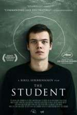 The Student 123movies