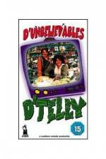 D'Unbelievables - D'Telly