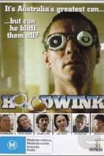 Hoodwink 123movies