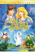 The Swan Princess 123movies.online