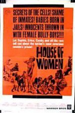 House of Women 123movies