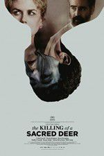 The Killing of a Sacred Deer 123movies.online