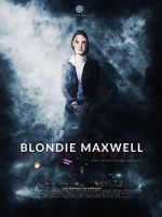 Oglądaj Blondie Maxwell never loses 123movies