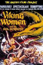 The Saga of the Viking Women and Their Voyage to the Waters of the Great Sea Serpent 123movies