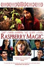 Raspberry Magic 123movies