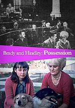 Brady and Hindley: Possession 123movies